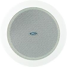 ceiling speaker t 105u upload uploads propic t 104u 105u 106u jpg