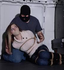 Abduction bondage fantasy thumbnails