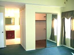 replacing mirrored sliding closet doors s replacing mirrored closet doors replacement sliding wardrobe replace broken mirror