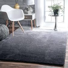 plush area rugs 8x10 area rugs target s