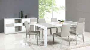 dining room tables chandeliers crystal ideas with round modern white table home and furniture likable traditional