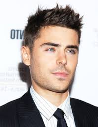 trend short hairstyles for men with thin hair 27 for your inspiration with short hairstyles for