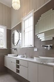 3ad974bc fef68fbc3e grand designs australia beautiful bathrooms