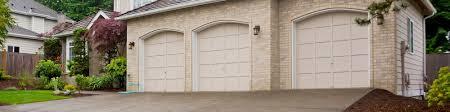 Door Garage Door Opener Parts Scottsdale Garage Door Repair Garage ...