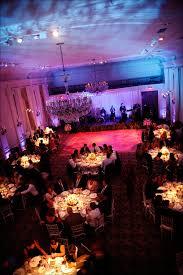 wedding reception lighting ideas. exellent wedding romantic lighting ideas for wedding 14 intended reception