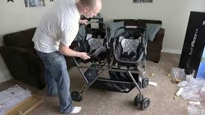Designer Twin Prams Dreamtimenewfs Quality Is Remembered Long After The Price