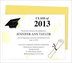 commencement invitations graduation party invitation cards beauceplus