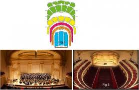 Carnegie Hall Seating Chart View The Sound At Carnegie Hall Whats Best Audio And Video