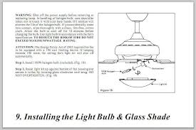 hampton bay ceiling fan light bulb replacement simple ceiling light fixture drop ceiling lighting