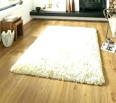 small white rug cream round fluffy area rugs cowhide faux sheepskin small white rug fluffy