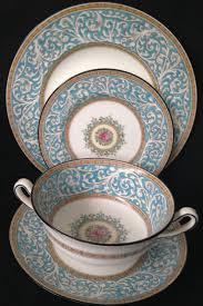 Wedgwood Patterns Delectable Wedgwood Parcels Of Time