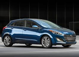 Maybe you would like to learn more about one of these? Hyundai Elantra