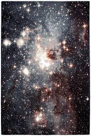 galaxy rug galaxy rug 3 samsung rugby pro sgh i547 galaxy rug