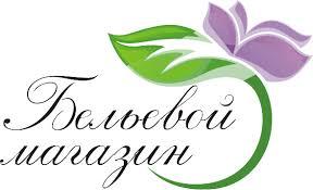 Женское белье <b>Gracija Rim</b> премиальное качество по доступной ...