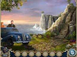 Simply find the hidden object game you want to play from the catalog of titles and click the play button. Best Room Escape Games Puzzle Games Like The Room Macworld Uk