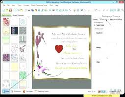 Create Custom Invitations Online Design Your Own Electronic
