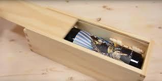 woodworking christmas gifts. Wonderful Christmas 13 Woodworking Projects You Can Make As Christmas Gifts Inside O