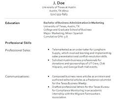 what is the appropriate font for a resume resume displayed in the most  appropriate typeface corbel . what is the appropriate font for a resume ...