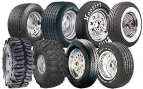 off road truck tires. Delighful Truck Car Truck U0026 More Tires Inside Off Road H