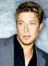 Actor, singer, musical theatre lover. Duncan James Short Textured Hairstyles Cool Men S Hair