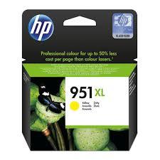 Купить <b>Картридж</b> для струйного принтера <b>HP</b> CN048AE /<b>№951XL</b> ...