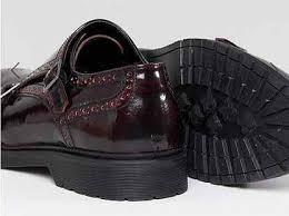 костюм для выступления - Купить недорого мужскую обувь ...