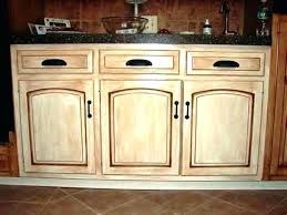 imposing pretty unfinished pine kitchen cabinets cabinet door for doors in unfinished pine kitchen cabinets plan