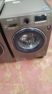 samsung geld retour actie wasmachine