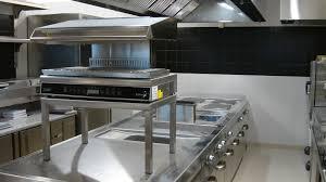 Installation De Cuisine Professionnel Montpellier Béziers