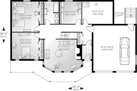 Chasetown Luxury Mountain Home Plan 032D0351  House Plans And MoreLuxury Mountain Home Floor Plans