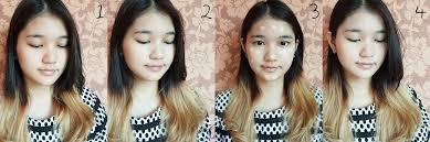 makeup tutorial graduation makeup