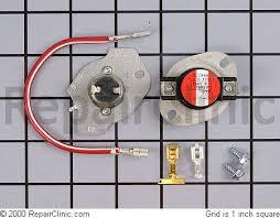 kenmore 70 series dryer heating element. part 2651 kenmore 70 series dryer heating element