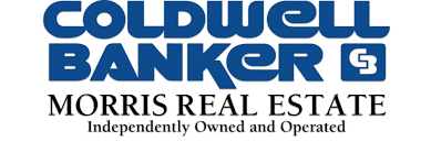 Logo Coldwell Banker Real Estate Brand Font - technology real estate ...