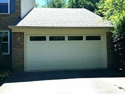 garage door problems closing in a garage automatic garage door closer electric opener problems stops when garage door problems