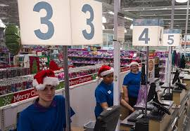 Fedex Jobs Extraordinary Seasonal Jobs 48 Companies Already Hiring For The Holidays