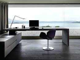 modern office wallpaper hd. Surprising Wonderful Modern Office Wallpaper Stunning Grey Desk Desktop Full Size Hd F