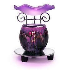 Fragrance Lamp | eBay