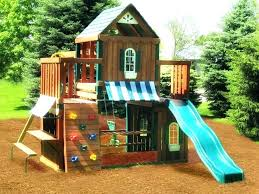 outdoor fort ideas kid outdoor fort backyard no swings backyard no swings a all for the