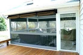 restaurant patio enclosures plastic vinyl patio enclosures plastic patio curtains clear vinyl curtains for patio clear