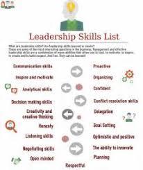 essays on qualities of a good leader sample of apa format paper essays on qualities of a good leader