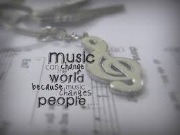music-can-change-the-world-because-music-changes-people ... via Relatably.com