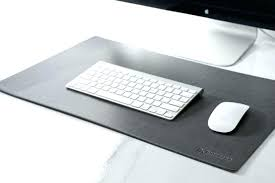 ikea office mat. Desk Pad Ikea Computer Floor Mat Edge Protector Carpet Uk Office