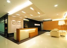 office interior design company. Brilliant Design Office Interior Design Commercial Renovation Company Singapore  In