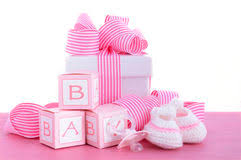 Download Our Free Printable Baby Shower Props  A Fun Baby Shower Baby Shower Pictures Free