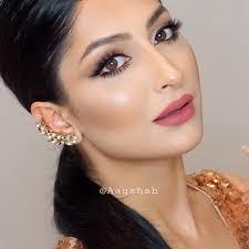 475 likes 19 ments makeup artist uae dubai