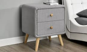 contemporary bedside tables. Plain Contemporary Modern Bedside Tables Four Styles  With Contemporary Tables