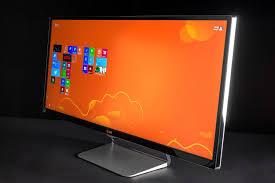 lg tv 2015. lg 34um95 review monitor front display angle lg tv 2015