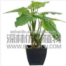 office pot plants.  plants 8u0027 office ornamental artificial plantlifelike indoor pot plant for office pot plants g