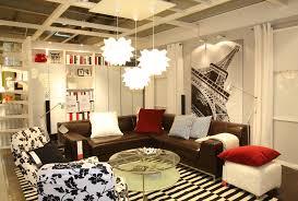 Showroom Living Room Ikea Showroom Bedroom Best Ikea 2017