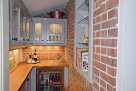 Luxury Kitchen Cabinets Brands Luxury Kitchen Cabinets Brands
